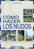 libro-como_hacer_nudos.jpg