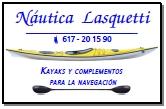 logo_Nautica.JPG